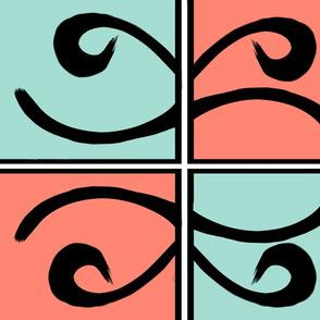 Pattern_Spoonflower
