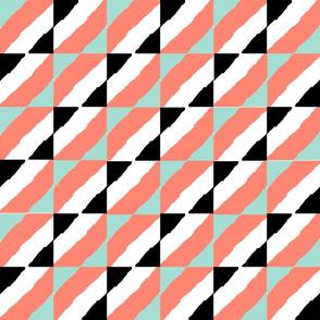 pattern_project_2