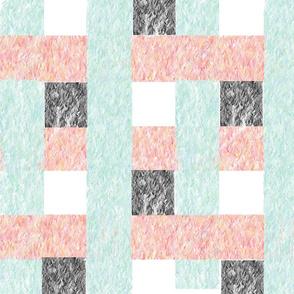 Spoonflower_patterns