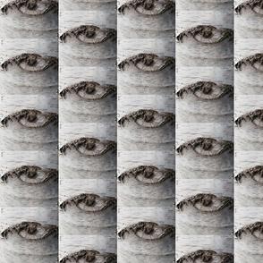 Eye Tree 1