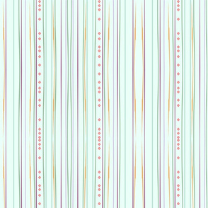 sw_stripes-aqua