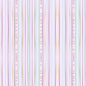 sw_stripes-violet