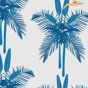Birds_and_Palms_navy_final