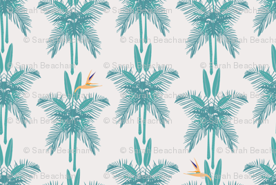 Birds_and_palms_teal_final_preview