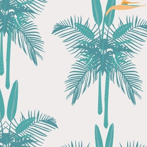 Birds_and_Palms_teal_final