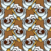 coffeepat