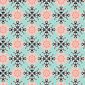 Rrcoral_mint_and_black_pattern_shop_thumb