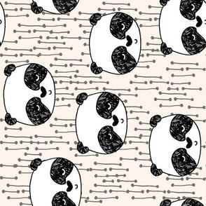 Panda - C...