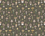 Rmushroom_pattern_mj_thumb