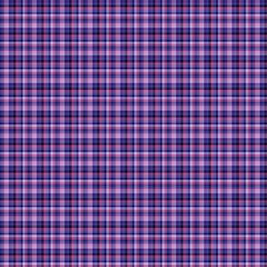 pink_and_purple_plaid