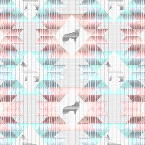 Coyote Weave