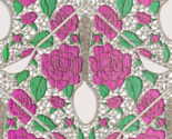 Rrspoon_damask_thumb