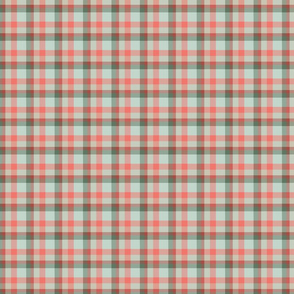 plaid-grey_and_coral