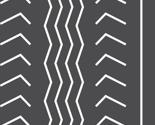 Rtire-tracks_thumb