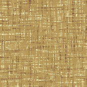 summer brown barkcloth