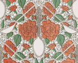 Rrspoon_damask_2_thumb