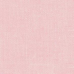 hyacinth pink burlap