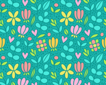 Rflower-pattern2_thumb