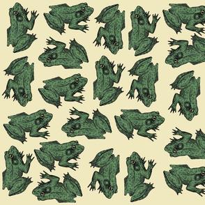 frog_fabric_03