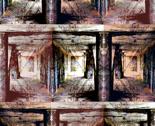 Layers__14_thumb