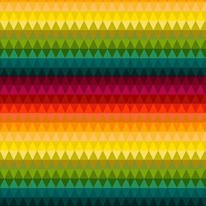 rainbow_geo