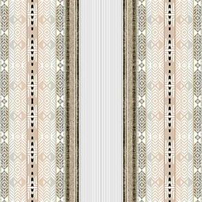 Tumbleweed Southwest stripe