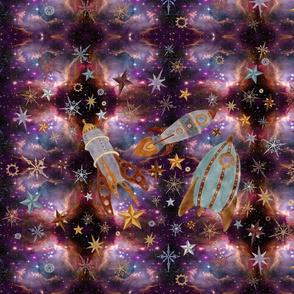 nebula2c