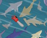 Sharknado_pattern_thumb