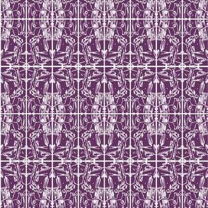 Regal_Brocade coord_purple