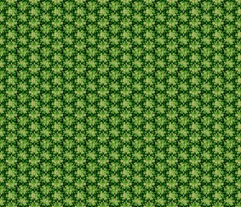 Mamoo's Posiws:EmeraldWeave