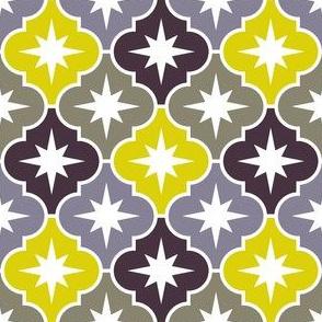 c-rhombus star 4 - midsummer dream