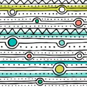 Southwest lines