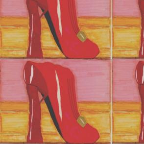 gift2_model_shoe