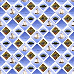 Ocean Dreams 2