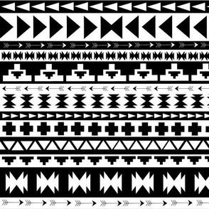Aztecish