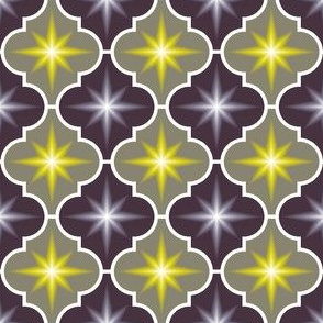 c-rhombus star 2 - dream