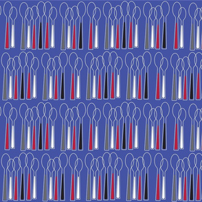 Spoon_stripes_blue