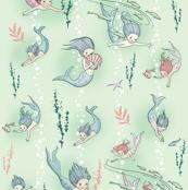 seababies
