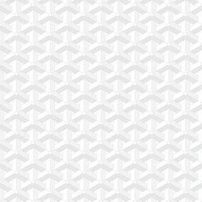 Bishamon Armor - Soft White