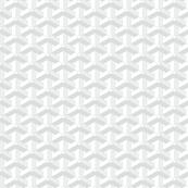 Bishamon Armor - Medium White