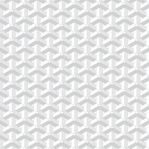 Bishamon Armor - Vivid White