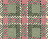 Rr3_d_blush_and_moss_plaid_thumb