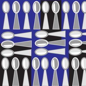 SOOBLOO_BLUE_SPOONS-01