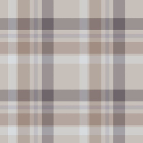 PLAID-GREYS