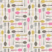 DSN002-9glory-spoon1