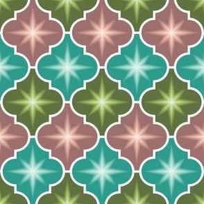 c-rhombus star 3 - oolong