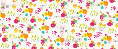 Flowerreptosize_preview