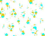 Geometric2-01_thumb