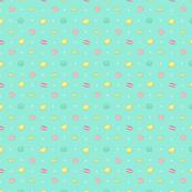 macaron pattern3