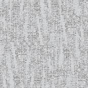 Graphite Rubbing - gray